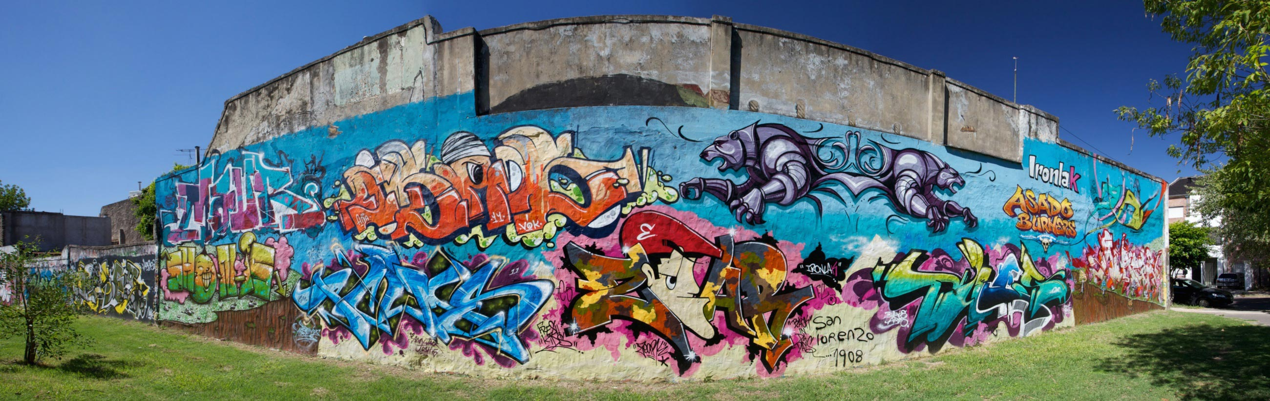 streetart-front