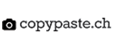 copypaste.ch |